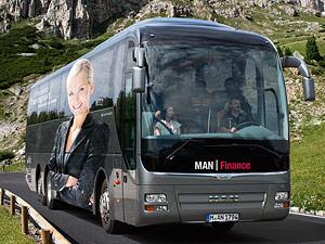 finansiering og leasing med man finance man bus danmark. Black Bedroom Furniture Sets. Home Design Ideas