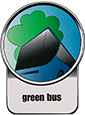 Green Bus Award