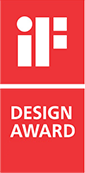 Премия iF Design Award