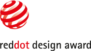 Премия Red Dot Design Award